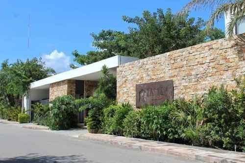 exclente ubicacion - casa en venta en temozón norte