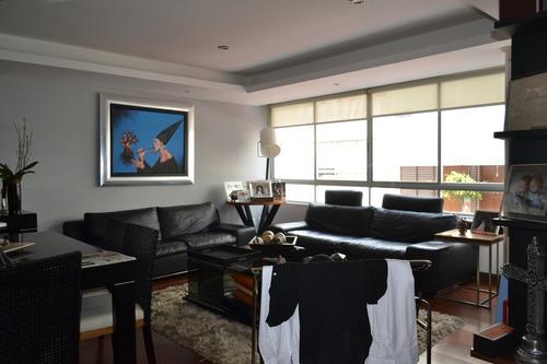 exclusiva casa en condominio en venta , colonia parque san andres