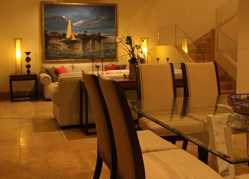 exclusiva casa en privada residencial los tamarindos  | temozon norte