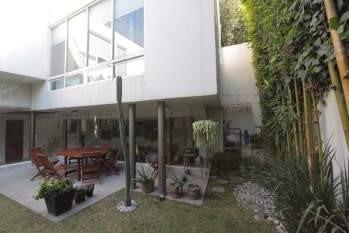 exclusiva casa en venta  col. atlamaya