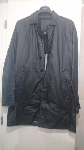 exclusiva chaqueta colcci (made in brasil)