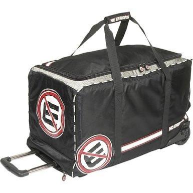 exclusiva maleta para jugador de beisbol gear guard ballboy