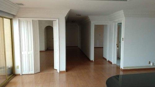 exclusiva oficina en renta de 410 m2 en colonia cuauthémoc.