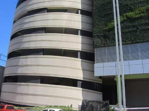 exclusiva oficina en venta torre americas, fracc. las américas