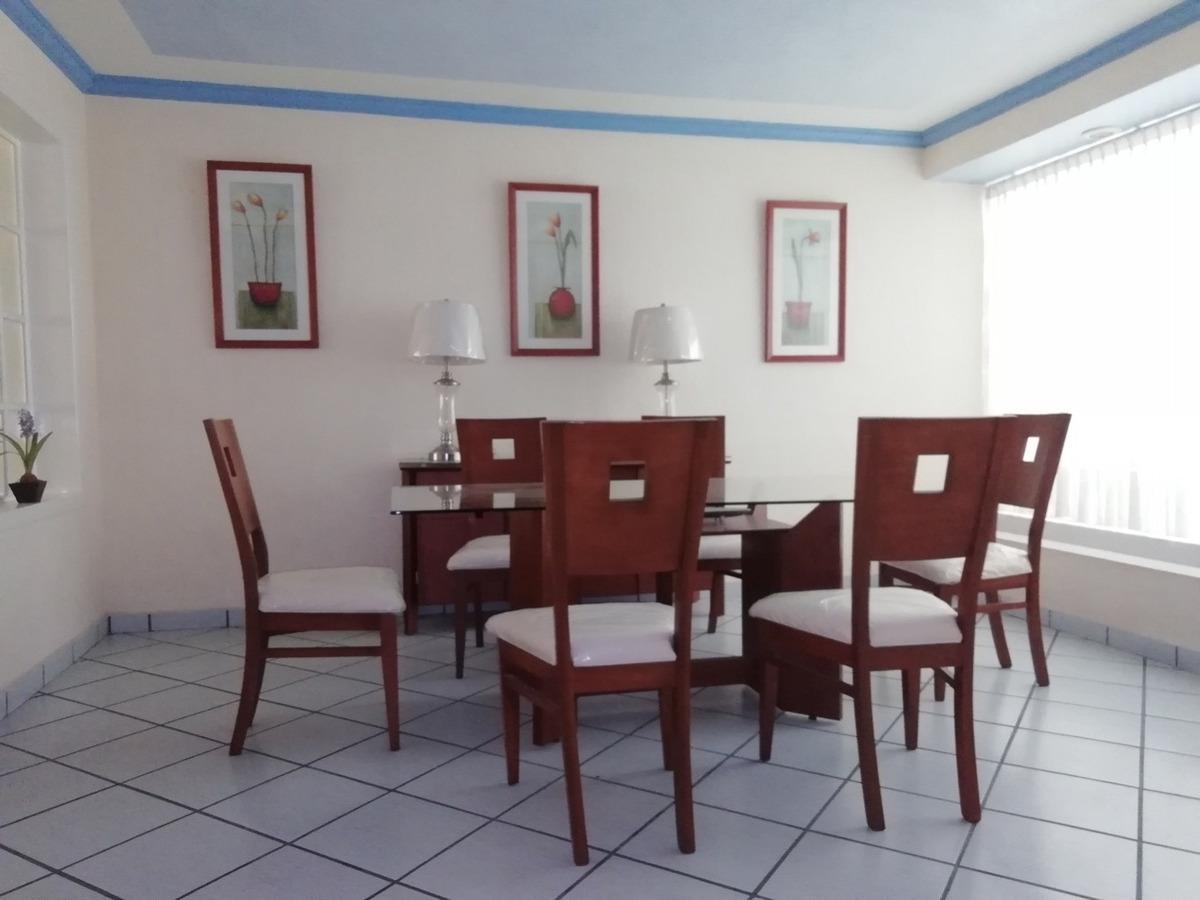exclusiva propiedad en la privada villa de aragon.