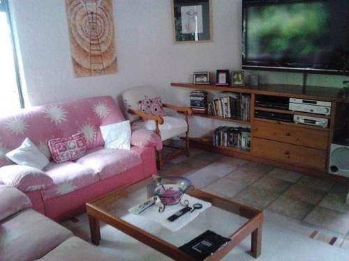 exclusiva residencia al norte de cuernavaca, terminados de lujo