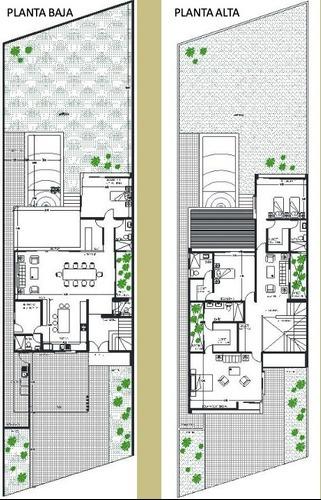 exclusiva residencia en venta en altabrisa