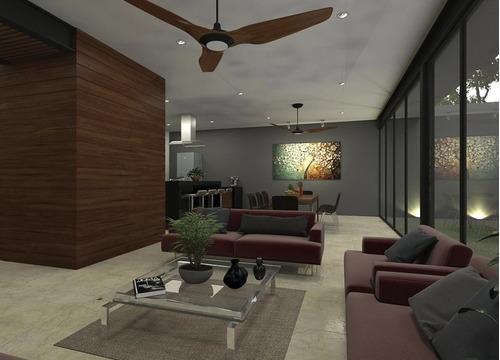 exclusiva residencia en venta!! en astoria