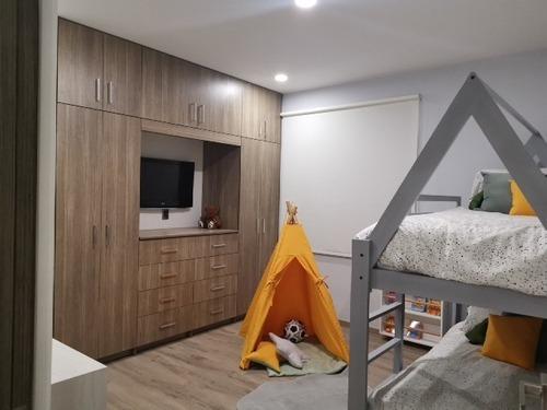 exclusiva residencia en venta en metepec ubicadisima!