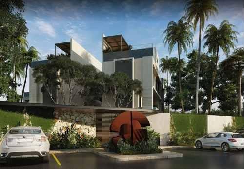 exclusiva suite con jardín tulum aldea zama