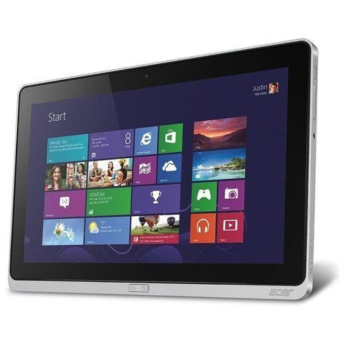 exclusiva tableta acer iconia tablet pc w700p-53314g12as