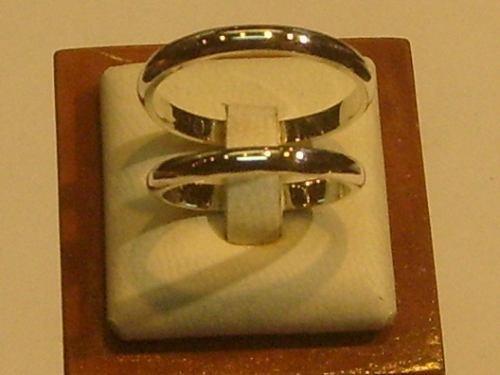 exclusiva venta joyas baratas ilusiones plata fina ley 980