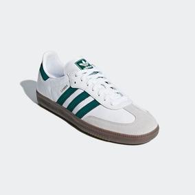 adidas zapatillas hombre samba