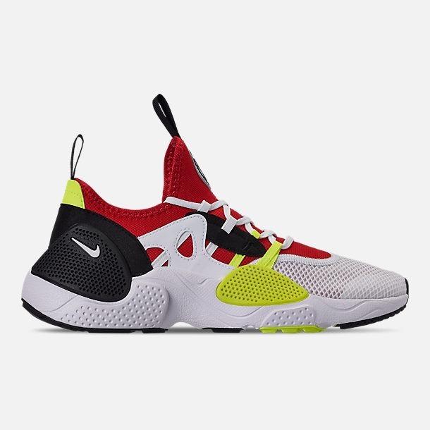 Exclusiva Zapatilla Nike Huarache E.d.g.e. Txt Hombre
