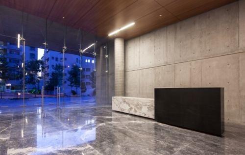 exclusivas  oficinas en renta - torre san pedro - valle, nl.