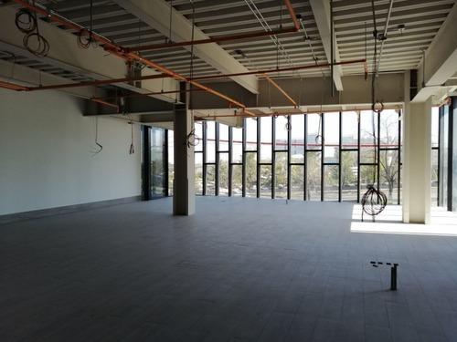 exclusivas oficinas nuevas