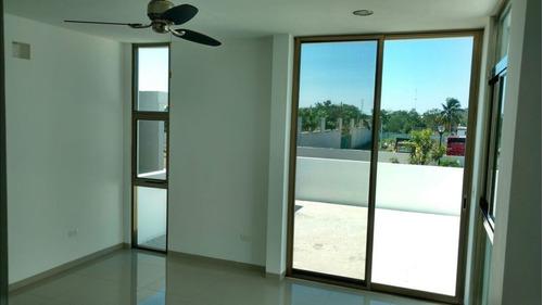 exclusivas residencias en renta mod charlotte en  priv residencial san nicolas!!