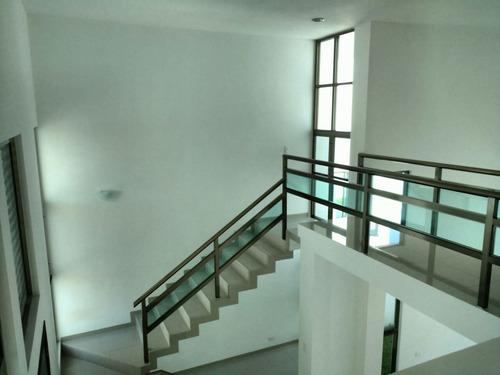 exclusivas residencias modelo beirut en  privada residencial san nicolás
