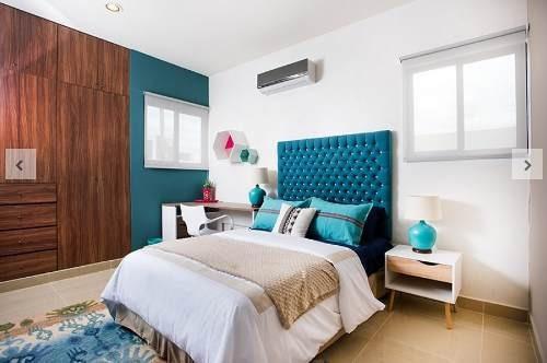 exclusivas viviendas ubicadas en kiina residencial
