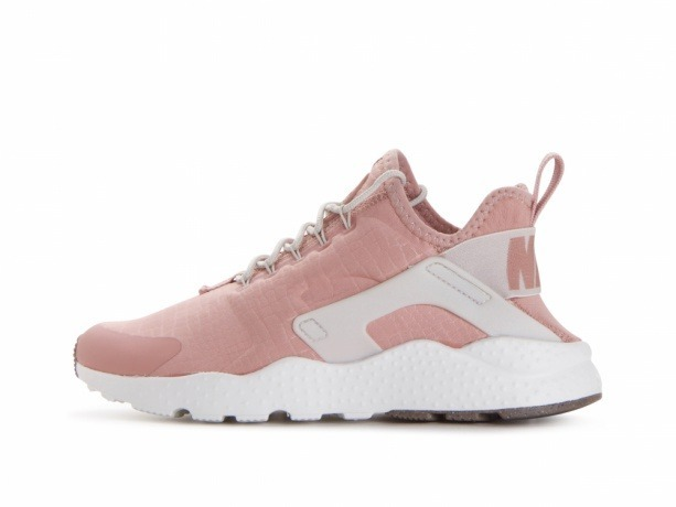 18296996d93 Exclusivesshoes. Nike Huarache Run Ultra Rosa