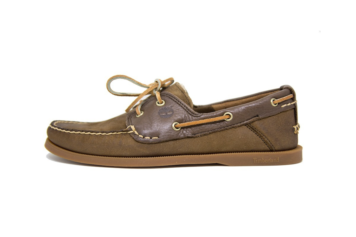 Zapatos Zapatos NauticosTalle ExclusivesshoesTimberland 41 ExclusivesshoesTimberland NauticosTalle ExclusivesshoesTimberland 41 BoxerdC