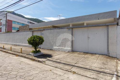exclusividade - 250m² de área construída, miolo de s. francisco junto da maternidade e colégio gaylussac - ca0499 - ca0499