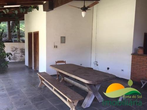 exclusividade de venda - condomínio porta do sol - 65