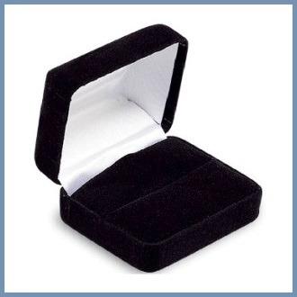 exclusivo anillo de compromiso oro amarillo 14k envio gratis