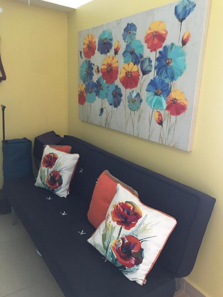 exclusivo apartamento en venta- el palmar (´playa)