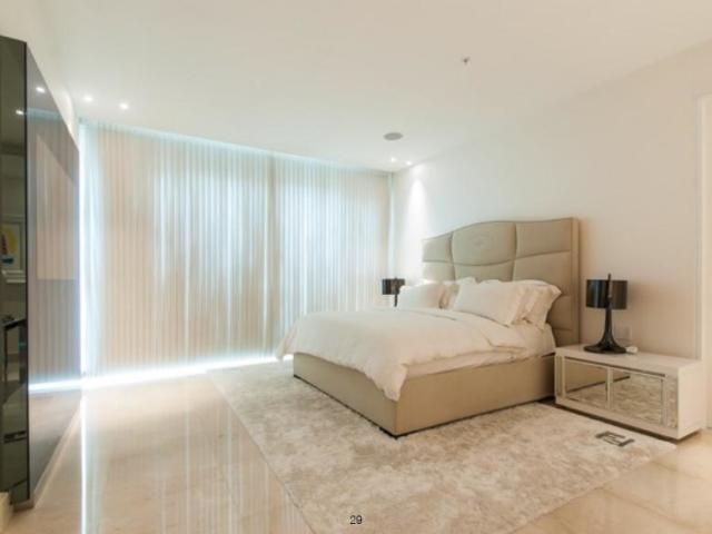 exclusivo apartamento en venta en costa del este panama cv