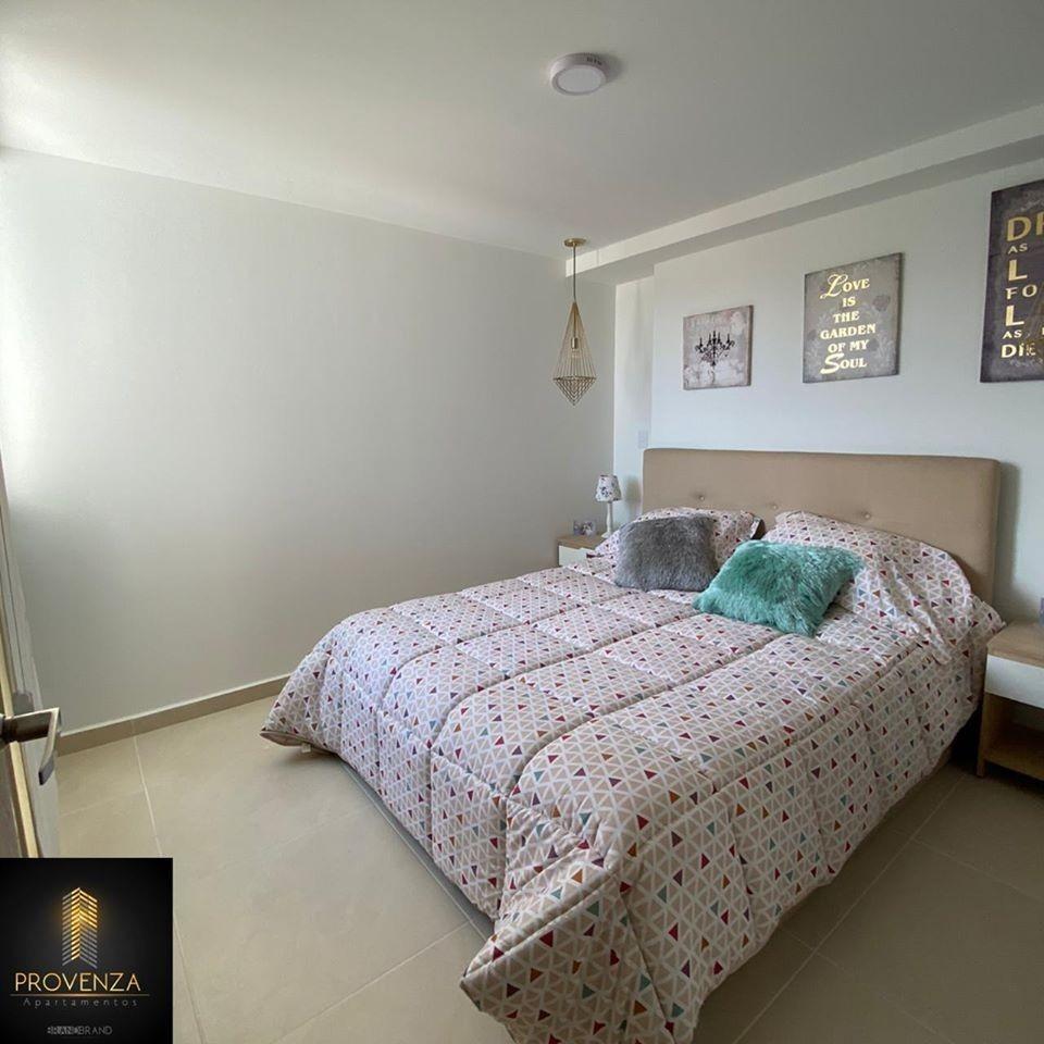 exclusivo apartamento, full acabados