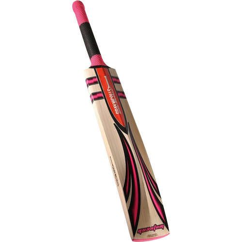 exclusivo bat palo para criquet cricket gray-nicolls quantum