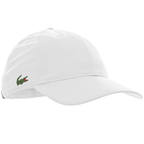 e174d92fcd9 Bone Lacoste Sport2 Rk2447 Fancy White