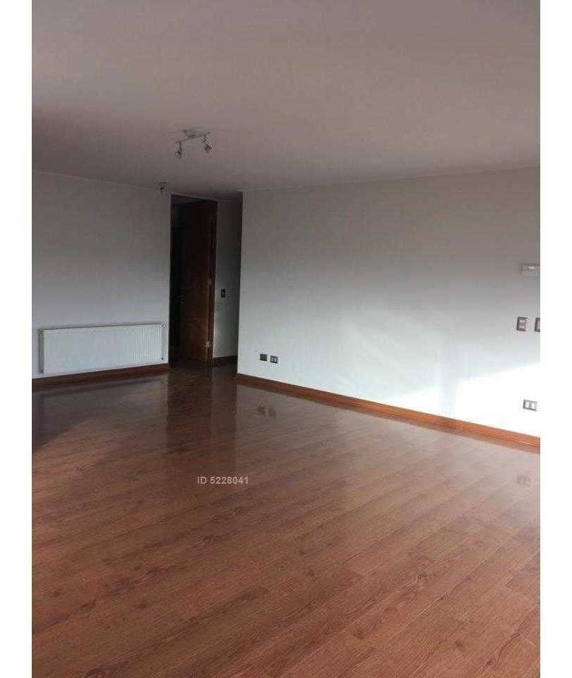 exclusivo departamento en condominio gran vista nogales