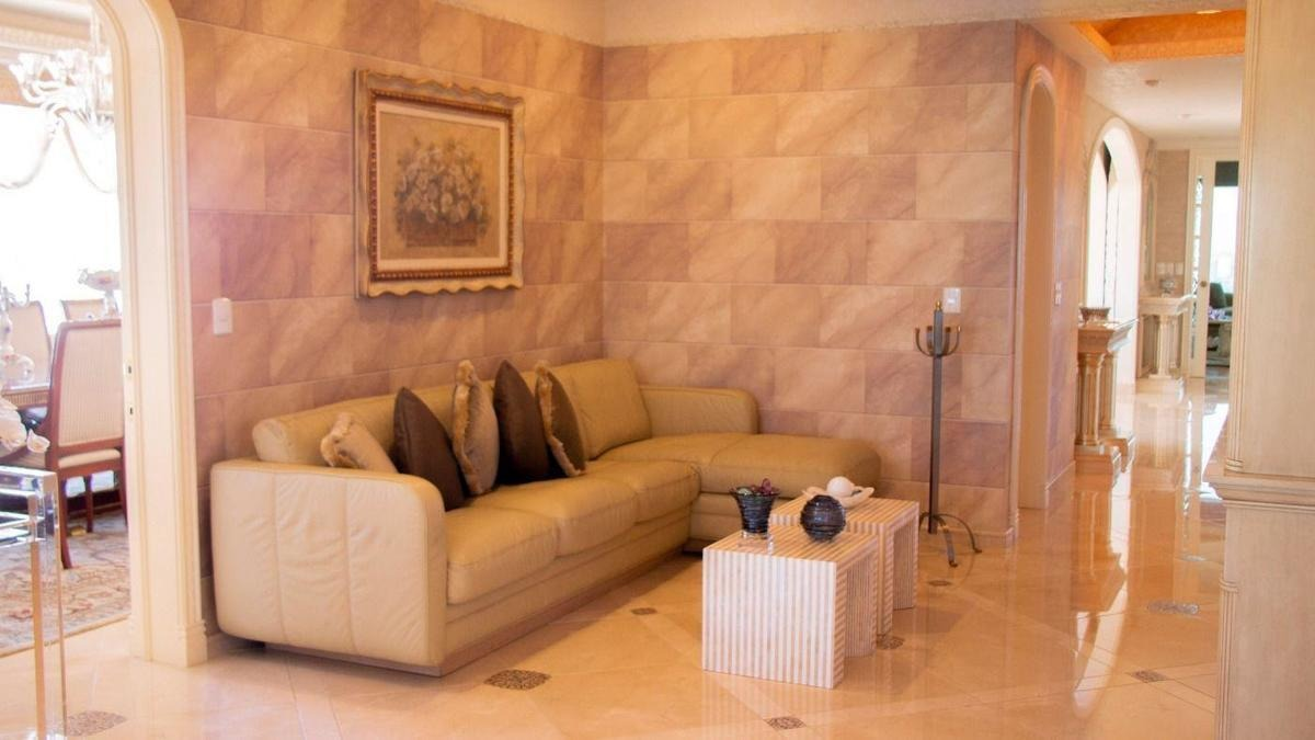 exclusivo departamento en torre altus, se renta con o sin muebles