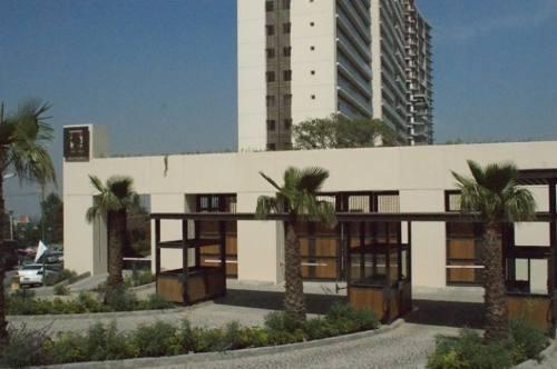 exclusivo departamento en venta o renta en club residencial bosques