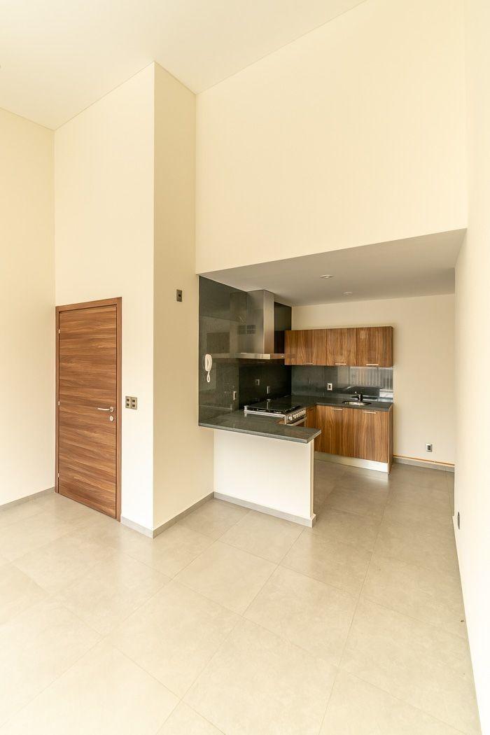 exclusivo desarrollo ventanas coyoacan departamentos desde 88 m2