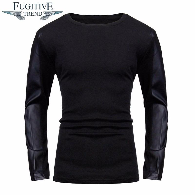 d9aacf1f15f30 exclusivo diseño camiseta playera para hombre caballer piel. Cargando zoom.