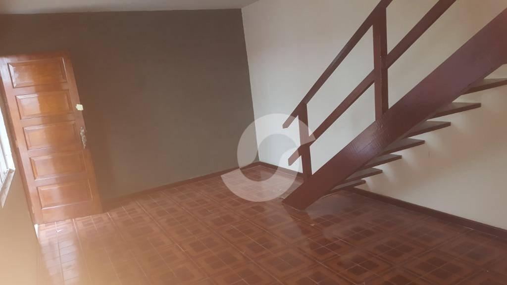 exclusivo! duplex 3 quartos, maria paula, são gonçalo. - ca1375