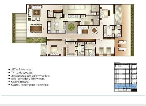 exclusivo garden house