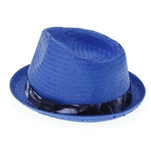 exclusivo gorro diesel, color azul (ref.$88.000)
