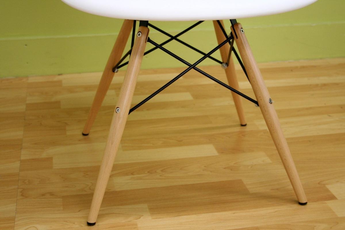 Exclusivo juego sillas minimalistas para exteriores baxton - Sillas minimalistas ...