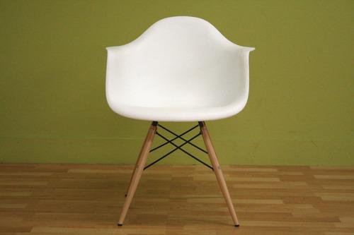 exclusivo juego sillas minimalistas para exteriores baxton