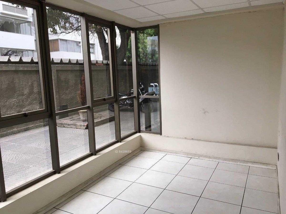 exclusivo local pasos avenida libertad / / atencion inversionistas