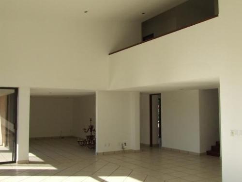 exclusivo pent house en condominio de sólo 8 departamentos!!