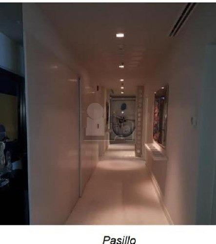 exclusivo penthouse en venta torre liu east