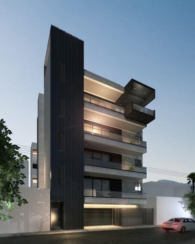 exclusivo penthouse en venta torre queretaro en la cacho, tijuana