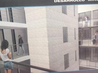 exclusivo ph en venta   90m2 mas 90m2 de  roof garden priv