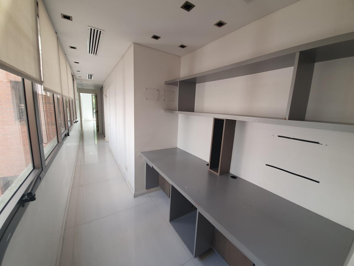 exclusivo piso en el corazón de belgrano , 3 cocheras