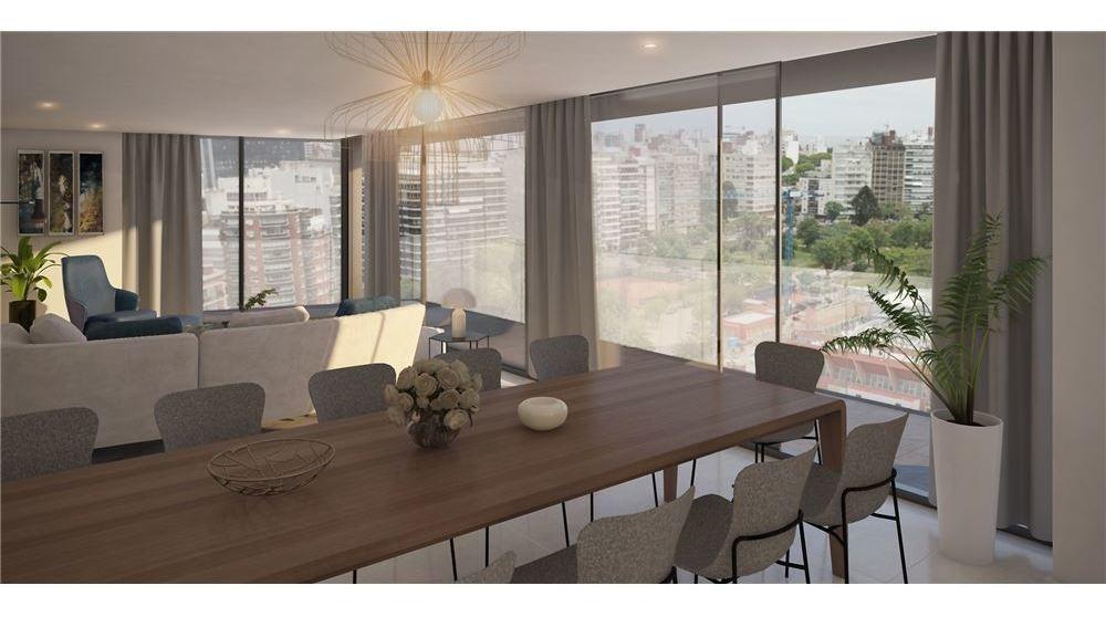 exclusivo proyecto amenitis premium villa biarritz